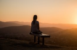 Meditazione del mattino