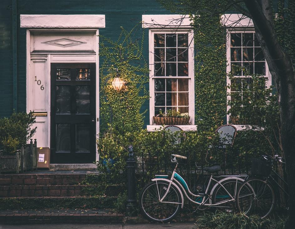 Dieci cose da fare in casa