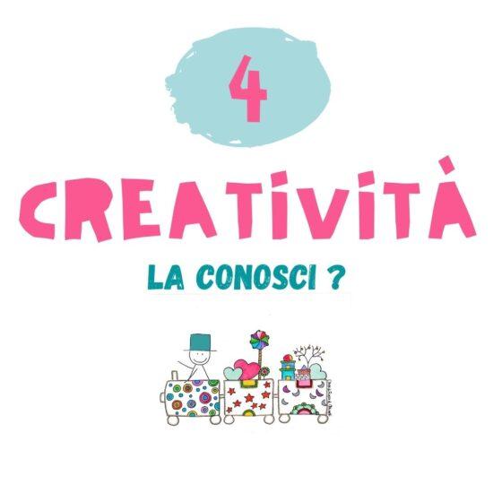 creatività 4