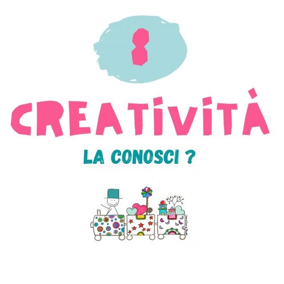 creatività 7