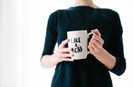 3 scomode verità sul creare il lavoro dei tuoi sogni