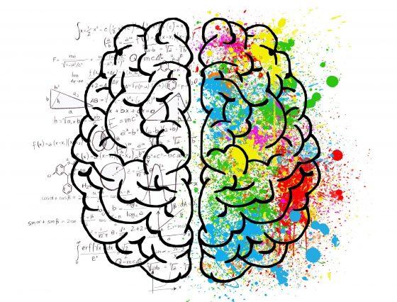 creatività e crescita personale